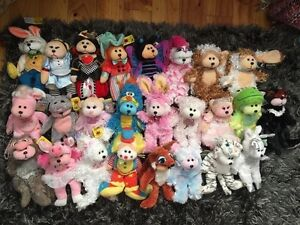 Beanie kids (perfect condition) Ridgehaven Tea Tree Gully Area Preview