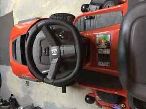 Riding Lawn Tractor  BRAND NEW!