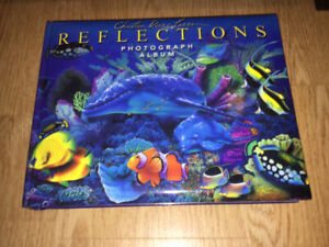 Reflections Photography Album