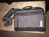 Thule laptop bag
