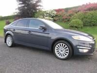 SOLD SOLD SOLD 2013 Ford Mondeo 2.0TDCi Zetec Business Edition 140BHP