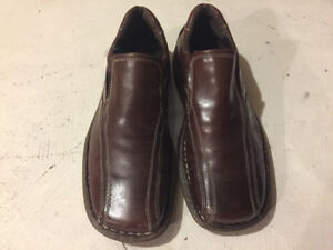 Men's Steve Madden Shoes