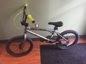 DK Source BMX Bike NEW