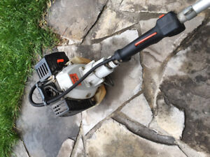 Stihl FS81 Brushcutter / String Trimmer