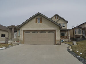 FOR SALE: BEAUTIFUL 4 BEDROOM LAKE VIEW HOME IN AMBERTRAILS