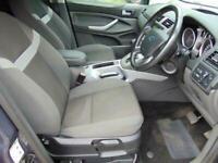 2012 Ford Kuga 2.0 ZETEC TDCI AWD 5d 138 BHP Estate Diesel Automatic