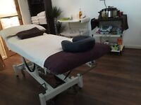 Massage, Deep Tissue, Hijama, Hotstone Massage, Indian Head Massage, Facial, Sports Injuries