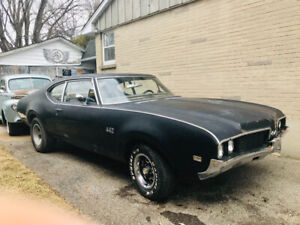 Cars By Owner | Great Selection of Classic, Retro, Drag and Muscle