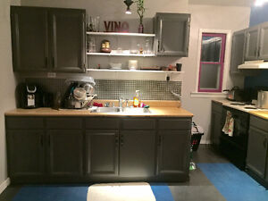 Entire House for Rent Near U of A and Whyte Ave Edmonton Edmonton Area image 12