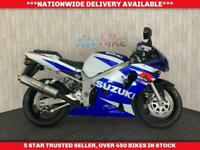 Used Gsxr 600 for Sale | Motorbikes & Scooters | Gumtree