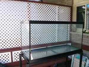 90 Gallon Aquarium/fish tank