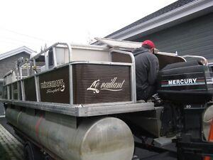 proprietaire Lac-Saint-Jean Saguenay-Lac-Saint-Jean image 5