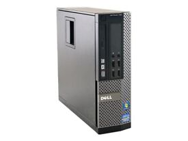 Cheap i5 pc tower