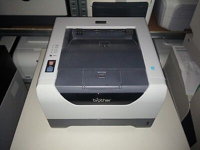 Brother Laserdrucker Hl5240 (Brother HL-5240 Laserdrucker Für Unternehmen)