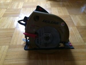 Skill saw for sale
