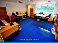 Co-Working * Cardiff Road (Barry Vale of Glamorgan) - CF63 * Shared Offices WorkSpace - Cardiff