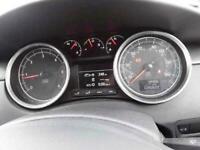 2015 Peugeot 508 DIESEL SALOON 1.6 e-HDi Allure 4dr Saloon Diesel Manual