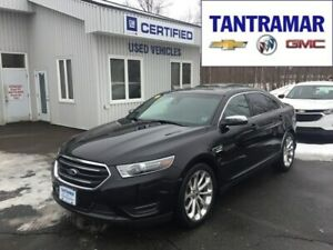 2015 Ford Taurus Limited AWD ($69 Weekly) AWD