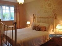 1 bedroom in Vesuvian Drive, Garston, Liverpool, L19