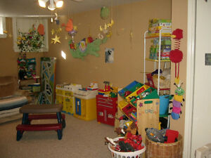 North end Home DayCare Peterborough Peterborough Area image 2