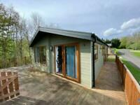 Willerby Clearwater | 2015 | 40x20 | 2 Bed | Double Glazing | Central Heating
