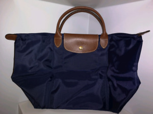 b049f5280610 Used Longchamp | Kijiji in Ontario. - Buy, Sell & Save with Canada's ...