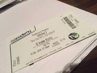 Schoolboy Q O2 Academy Brixton £30