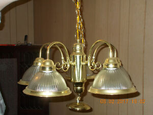 Dining room fixture price reduced