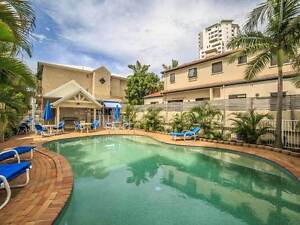 Attention Investors! Rock Bottom Price with $290 per week rental! Surfers Paradise Gold Coast City Preview