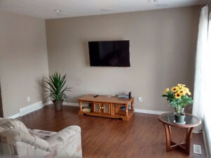 room 4 rent available immediately, ALL INCLUDED, MbyM