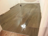 J.William Flooring Installations Inc.