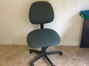 Office Chair Peterborough Peterborough Area image 1