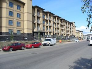 Exceptional Condo, East Regina - Heated Underground Parking Regina Regina Area image 8