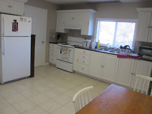 Queens Students House Downtown close to major amenities All INC