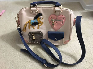 Used purse for sale