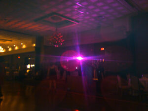 Book Your New Year Eve DJ NOW Cambridge Kitchener Area image 4