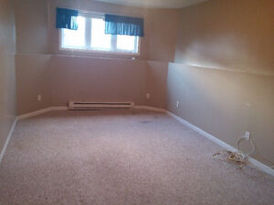 2 Bedroom Basement House Available Now!!!