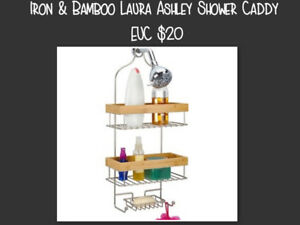 Reduced - Shower Caddy