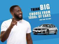 2015 BMW X5 XDRIVE30D M SPORT Auto Estate Diesel Automatic