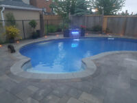 Is Your Outdoors ready for Summer, Call us ASAP for a FREE Quote