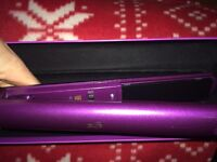 Ghd IV professional styler for sale paid £77 wants only £30