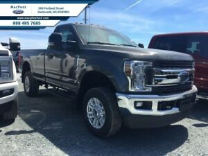 2018 Ford F-250 Super Duty XLT  - SiriusXM - Running Boards