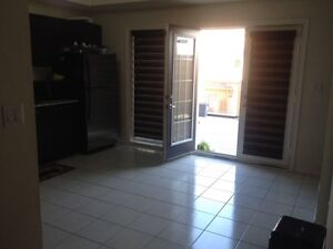 Excellent house for sale in brampton
