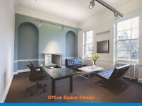 Co-Working * High Street - PE29 * Shared Offices WorkSpace - Huntingdon