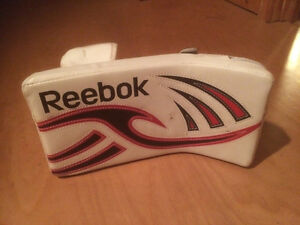 Reebok Blocker Youth