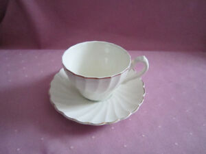 "MYOTT ""OLDE CHELSEA"" CHINA FOR SALE"