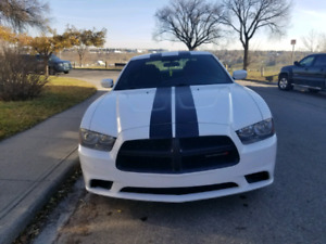 2013 DODGE CHARGER ONLY $4999 !! AMAZING DEAL QUICK SALE PRICE!