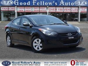 2013 Hyundai Elantra Special Price Offer for GL MODEL..!!!