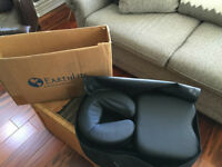 Earthlite Travelmate Table top Massage equipment