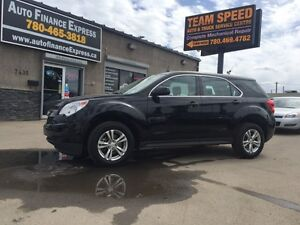 2012 Chevrolet Equinox REDUCED BUY HERE PAY HERE CHEAP PAYMENTS